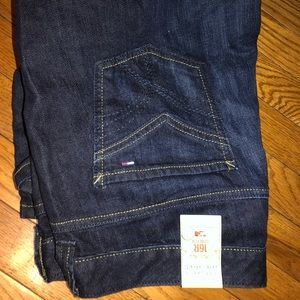 Tommy Hilfiger Jeans (new w/ tags)